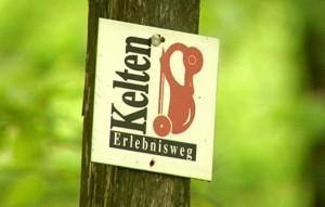 Kelten-Logo