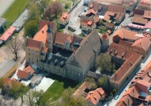Schloss004